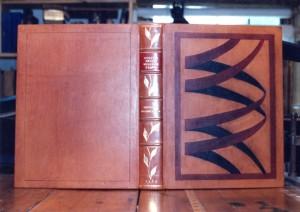 tague-book